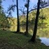 Byrrill Creek Cascade