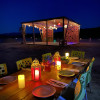 2.5 Acre Mojave Glamping Property