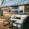 Tiny Home in the Driftless