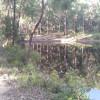 Mountain Lagoon Hideaway