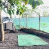 ❤️ of Haleiwa Tent Spot 1