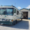 Eastern Shore RV Camping