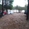 Boobook Camp