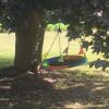 RV/Tent Camp on Leelanau Peninsula