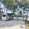 Luxe, Lakeside Site- Scenic Privacy