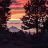 Casa Del Lago  Lake Billy Chinook