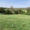 3 Field Sites Among Farmland