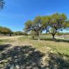 Rebecca Creek Campgrounds