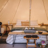 Farm Forest Glamping