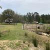 Catawba Organic Farm