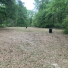 Camping Tent Sites