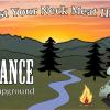 Custer's Last Chance RVPark & Camp