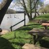 Camp The New River, Blacksburg,  VA