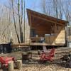 Minglewood camp