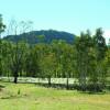 Rossville Retreat Bush Camping