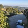 Topanga seclusion retreat