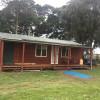 Rustic Cabin in Cororooke