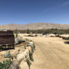 Panoramic Desert Views-Pebble