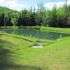 Little Hoof Farm & Campsites