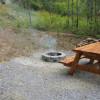 Cocolalla RV Campsite