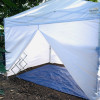 Prime Tent Spot+Wifi+hot🚿+power C2