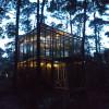 Cocoa Forest Retreat