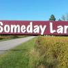 Someday Lane
