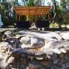 LaSerena Eco-Camping Beechworth