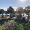 Restorative Lakefront Retreat