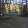 Castella Castle Creek Glamping Park