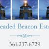 Kneaded Beacon Estates
