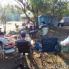 Echidna Bush Camp