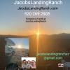 JLR JacobsLandingRanch DolanSpringA