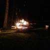 Rancho Relaxo RV Camping 2