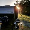 Hog Heaven - Trailer/Van Site 4WD