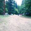 Trinity Outpost Cedar Grove