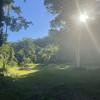 Noosa Hinterland Wonderland