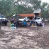 Kingfisher Camp