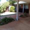 Geraldton Lawn