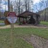 Camp Cacapon - Riverside Pavilion