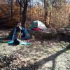 Camp Anywhere