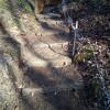 Private Primitive Ridge Area