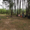 Santee/Vance Palmetto Trail Camp