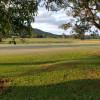 Tubiri - Gateway to the Valley