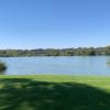 River Murray Camping