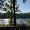 Tiny Lake Resort