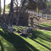 Caldwell Little Creek