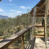Capertee Bush Cabin