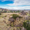 30+ Acres - 270° Views in Vacaville