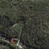 Fallsburg Frontier Campground (RV)